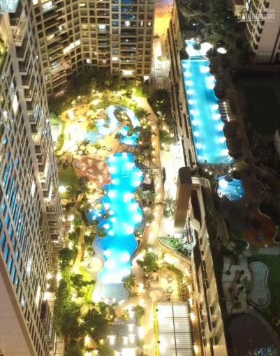 Bán căn hộ Estella quận 2, giá rẻ hơn thị trường 300 triệu 1PN, 2PN, 3PN, 4.9 tỷ