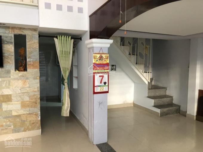 Bán nhà 2 tầng - 3 PN K2.5m đường Hải Phòng - gần Bệnh viện Đa Khoa Đà Nẵng 4 tỷ 1