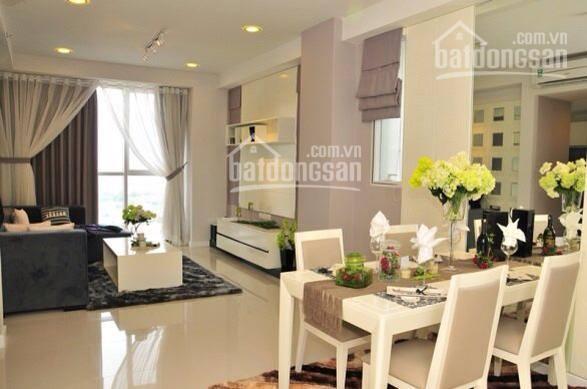 Đầu tư căn hộ cao cấp Topaz Elite bao lời chỉ từ 1.66 tỷ, 2PN, 2WC, view đẹp. LH 0936266744 Ms Xinh