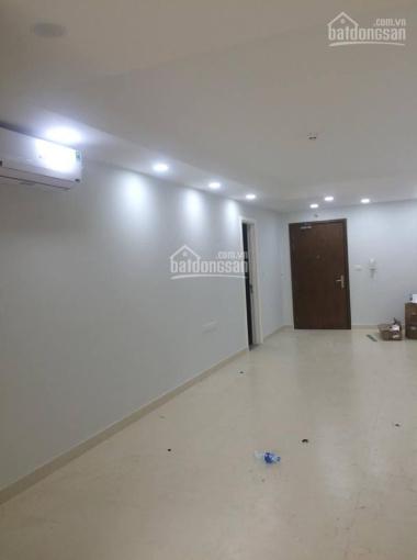 Cần bán căn view sông chung cư 440 Vĩnh Hưng dự án T&T Riverview, 0941047619