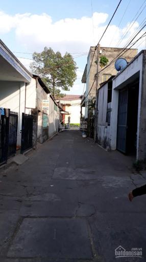 Cần bán nhà phường Tân Hòa, 5x20m, giá 2.5 tỷ