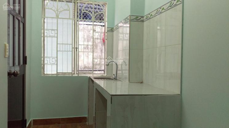 Cho thuê nguyên căn 1 lầu, mỗi tầng 1 phòng ngủ, 1 bếp, 1 toilet. Nhà chính chủ cho thuê ảnh 0