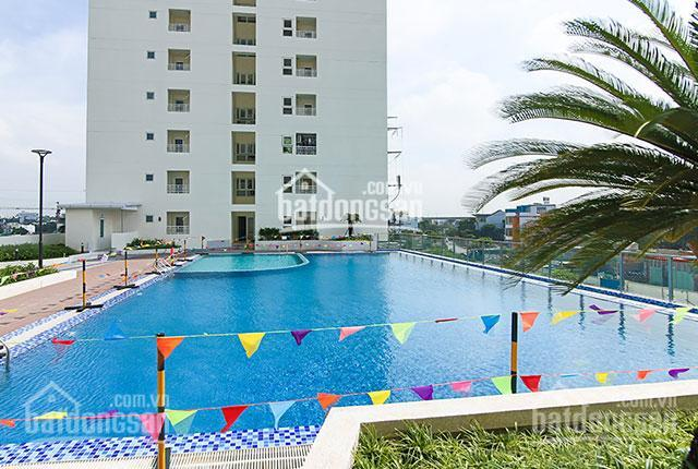 Tặng 1 năm phí quản lý cho căn hộ Lavita với giá thuê chỉ 7tr/th, full NT 9tr/th. LH: 0918640799