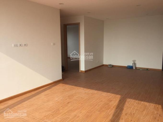 Cho thuê chung cư Trung Hòa Nhân Chính tòa 17T, 18T, 24T, 34T, N04, N05 giá rẻ nhất LH 0914.333.842 ảnh 0