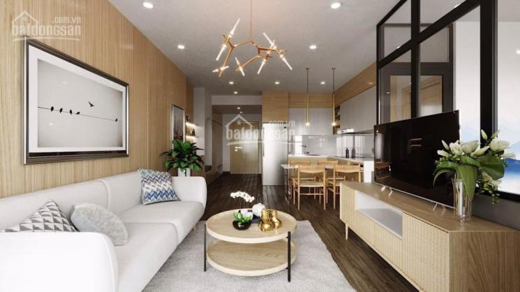 Bán căn hộ B2910 chung cư Intracom - cầu Nhật Tân, giá 1tỷ450 rẻ nhất thị trường 0906 995 889