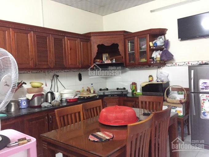 Bán nhà/ Huỳnh Văn Nghệ, Phú Lợi, TDM, DT 131m2 thổ cư 100%, đường 5m giá 2.8 tỷ 0938 345 668 ảnh 0