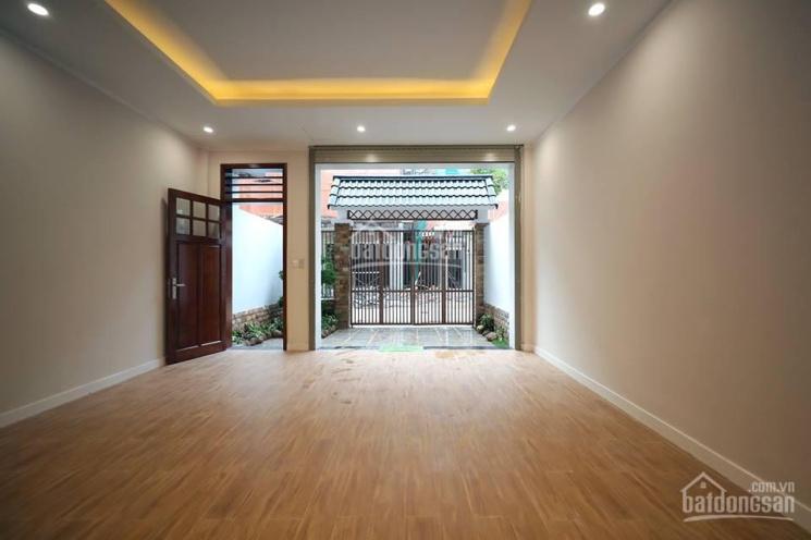 Liền kề Tài Tâm 124 Vĩnh Tuy: Mua nhà được đất, không lo mất giá. LH: 0968452627
