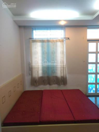 Nhà trọ 149b Đường Bạch Đằng, Phường 2, Quận Tân Bình, Thành Phố Hồ Chí Minh