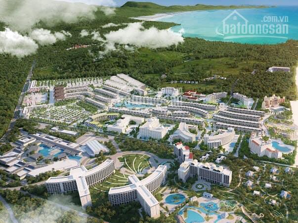 Thông tin chính thức Shop Grand Word Casino Phú Quốc - trực tiếp từ CĐT - LH GĐKD: 0978 585 140 ảnh 0