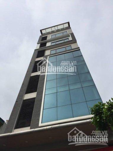 Chính chủ cho thuê gấp VP phố Lê Văn Lương giá rẻ, sàn 150m2, giá từ 15 tr/tháng, số lượng có hạn