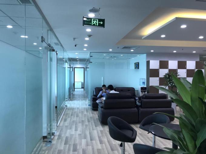 Cho thuê văn phòng đủ nội thất, tặng ĐKKD miễn phí. Giảm thêm 20%, LH: 0904.388.909