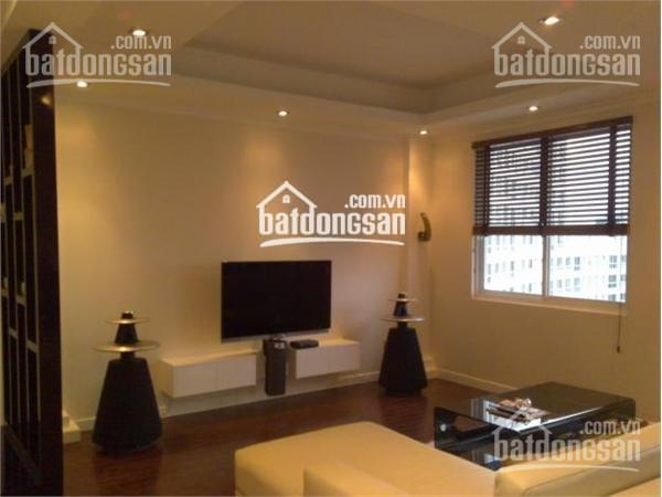 Cần bán chung cư Him Lam, block E, 84m2, giá 2.2tỷ có thể ở ngay, đã có sổ hồng, liên hệ 0985980749