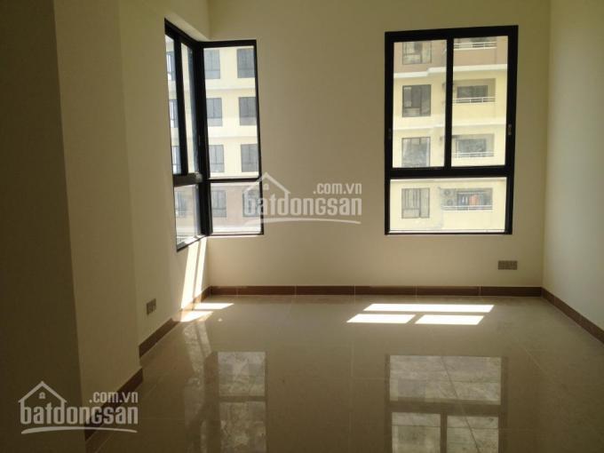 Cho thuê phòng 2tr và 3.5tr WC riêng, căn hộ The Era Town, Q7. Call 0909669590 A Đăng
