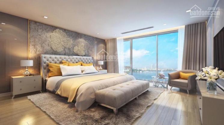 Bán căn hộ 6th Element, căn 81.6m2, view Starlake, rẻ hơn 300 triệu, căn 2PN đẹp nhất tòa