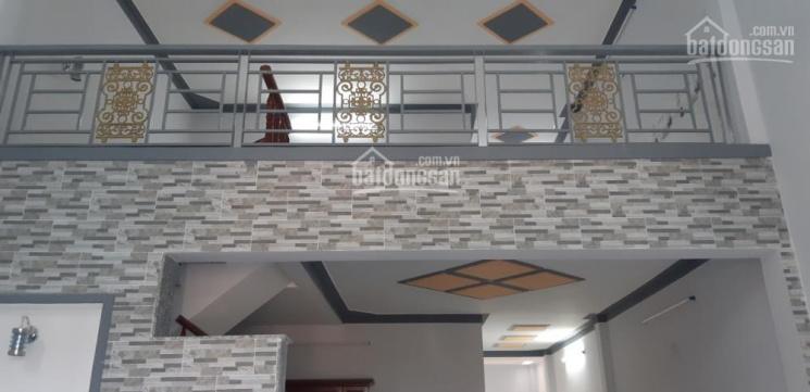 Bán nhà Quách Điêu, 5x15m, ngay Quách Điêu, Vĩnh Lộc. LH 0983 677 359