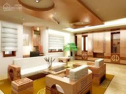 Bán nhà số mặt phố Trần Duy Hưng - 7 tầng thang máy. DT 130m2, giá 25.5 tỷ, cho thuê 120 tr/th