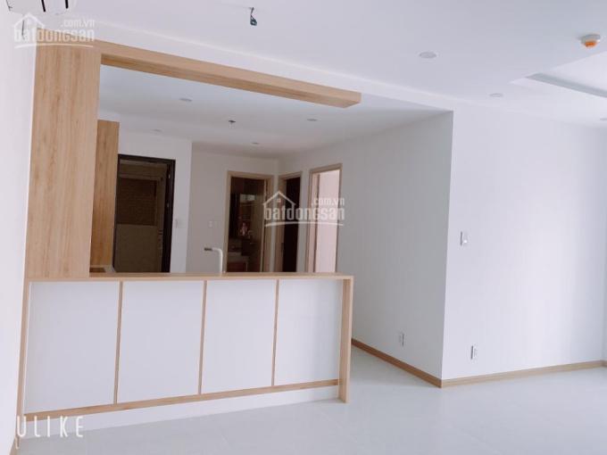 Cho thuê căn hộ 3PN, New City, nhà trống có rèm, giá 16tr, tầng cao, view đẹp. LH 0938490870