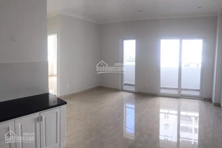 Cần bán căn hộ chung cư Heaven Cityview, quận 8