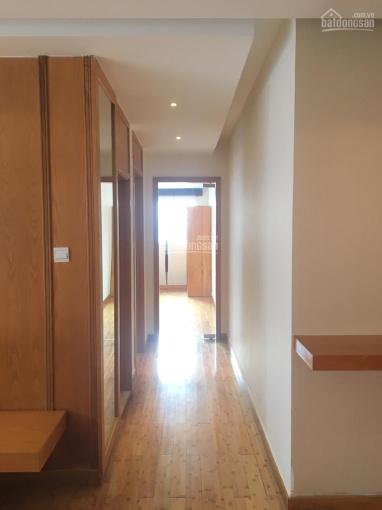 Cần bán gấp căn hộ chung cư Lucky Palace Q6, 79m2 2PN, full NT, giá 3.3 tỷ 0933033468 Thái view đẹp ảnh 0