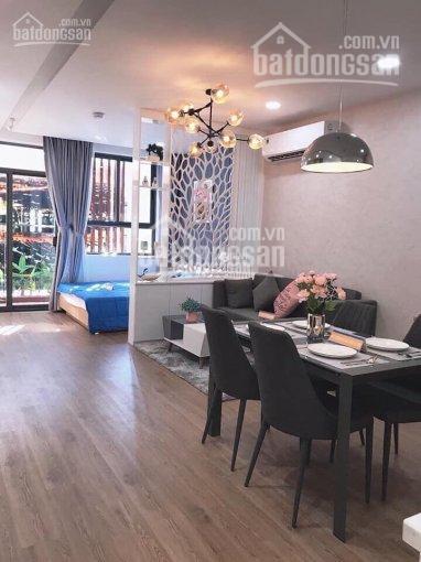 Khu căn hộ giá rẻ tọa lạc ngay tại Suối Tiên, nhà ga Metro, bến xe Miền Đông làng đại học quốc gia