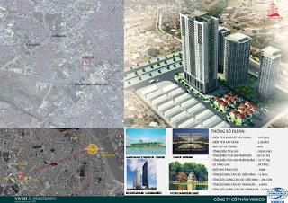 Bán căn hộ 148m2 thông thủy tòa CT4 - Vimeco Nguyễn Chánh, căn góc, giá rẻ, 0984 6777 69 MTG