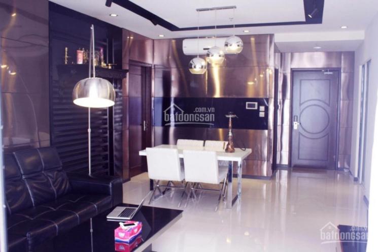 Cần chuyển nhượng căn góc 97,5m2, nhà mới đẹp tại T3 Times City, giá 3.280 tỷ. LH: 0902032669