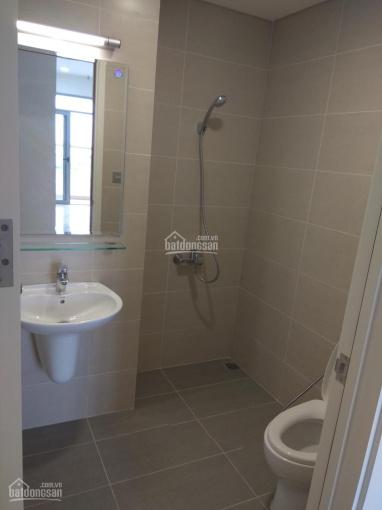 Chuyên cho thuê căn hộ LuxGarden 2PN, 2WC chỉ 7tr/tháng - 3PN 8,5tr/tháng, nhà mới, cam kết giá tốt