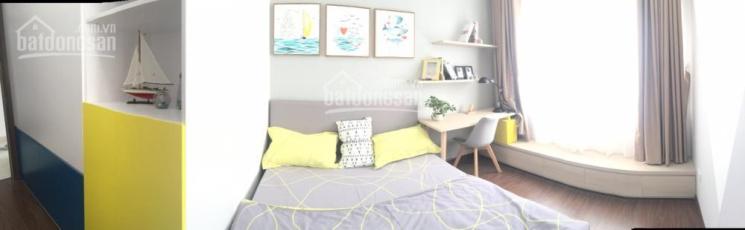 Cần bán căn hộ 3 phòng ngủ gần ngã tư Vạn Phúc - Tố Hữu