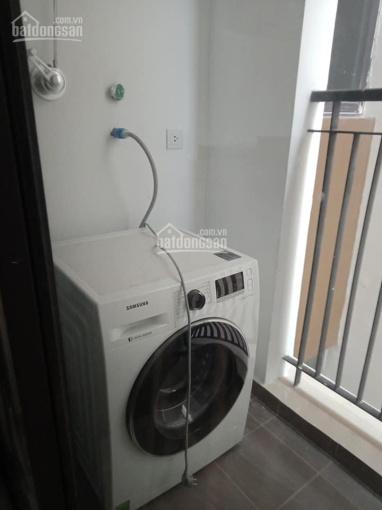 Mình cho thuê các căn hộ cao cấp Eco City Việt Hưng