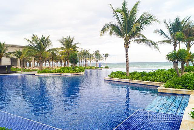 Bán biệt thự biển Bãi Dài Cam Ranh Mystery Villas, giá 8.7tỷ/240m2 full nội thất. LH: 0908207092 ảnh 0