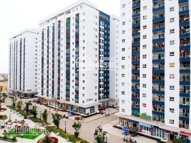 Chính chủ cần bán đất LK B2.3 LK 6-14 khu đô thị Thanh Hà Cienco 5, giá 15tr/th, LH: 0983.39.36.32