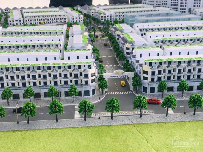 GĐ 1 quá thành công, nhận đặt chỗ GĐ 2 dự án Tiến Lộc với các SP vip nhất dự án. LH 0916731816