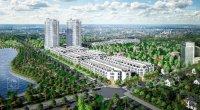 Bán đất đấu giá 31 ha Trâu Quỳ, Thuận An Central Lake Hải Phát, giá tốt nhất. LH 0917161384