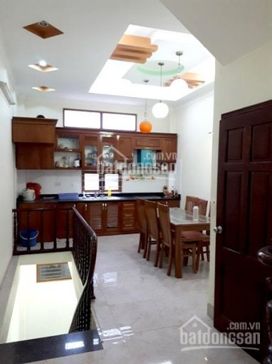 Cần bán nhà mặt phố, 380 phố Vĩnh Hưng, Quận Hoàng Mai, Hà Nội