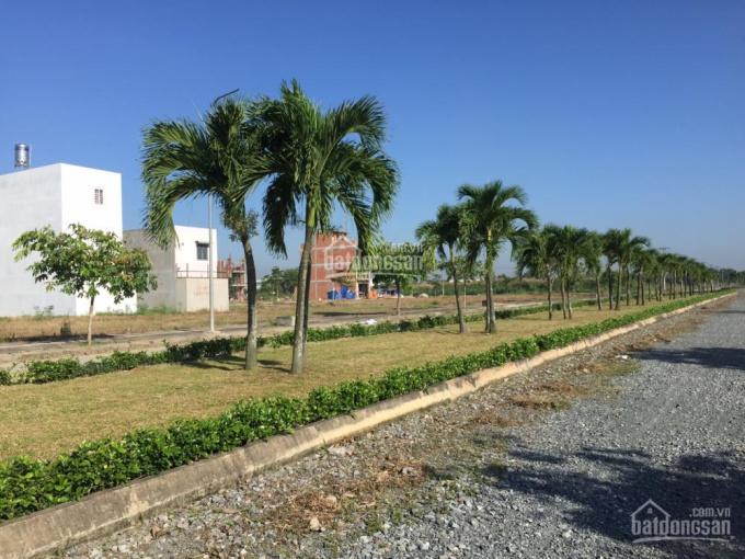 Bán đất Bình Chánh, An Hạ, xã Phạm Văn Hai giá ưu đãi chỉ từ 800tr, SHR. LH 0792140647 gặp Dũng