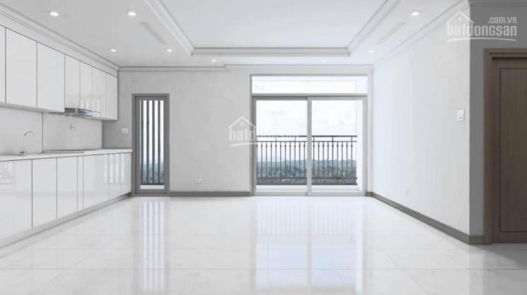 Chính chủ cho thuê căn hộ Vinhomes Central, 156m2, có 4 phòng nhà trống, 0977771919 ảnh 0