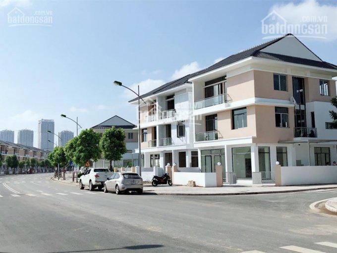 Chính chủ bán cắt lỗ An Phú Shop Villa DT 162m2, giá 8.8 tỷ, CĐT Nam Cường, LH 0932 458 368