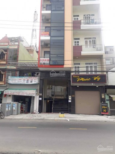 Nhà trọ 238 Phạm Văn Bạch, Phường 2, Quận Tân Bình, Thành Phố Hồ Chí Minh