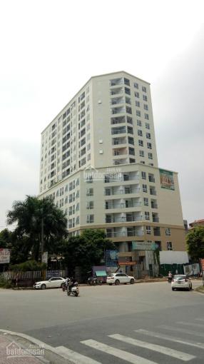 Chung cư Hoàng Quốc Việt khu đô thị Nam Cường chỉ 1.7 tỷ nhận ngay nhà mới, xem nhà ngay. Ký HĐ TT