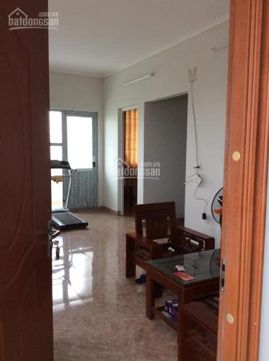Bán căn chung cư Thành Đạt giá đẹp 420 triệu nằm ngay gần Cầu Báng Tân Bình, Tp. Thái Bình