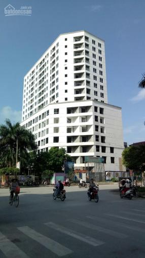 35 suất ngoại giao cuối cùng CC Hoàng Quốc Việt, KĐT Nam Cường xem nhà mẫu giá rẻ nhất khu vực