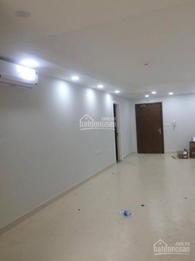 Bán căn hộ chung cư 440 Vĩnh Hưng, diện tích 70m2, 0941047619 ảnh 0