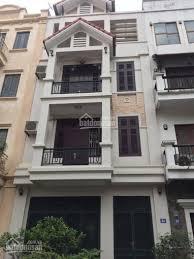 Bán nhà liền kề 85m2 Trần Kim Xuyến, Yên Hòa, Cầu Giấy, HN, giá 15 tỷ, LH 0984250719