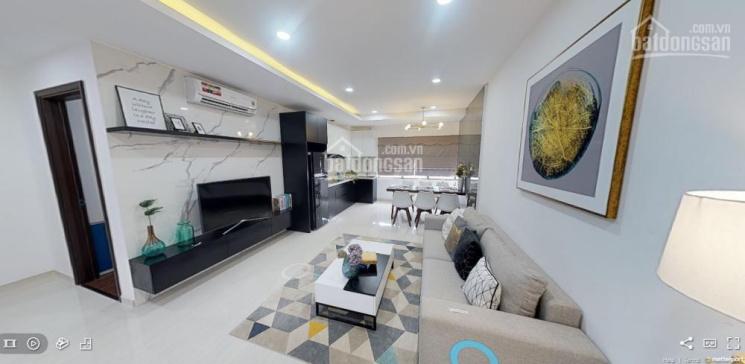 Bán căn hộ gần ngã tư Vạn Phúc, liên hệ 0966438840