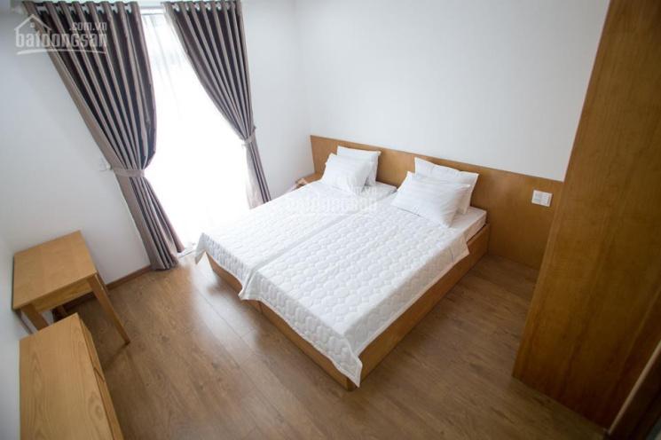 Cho thuê phòng trọ cao cấp, đầy đủ tiện nghi, 5tr/tháng. LH: 0902644155