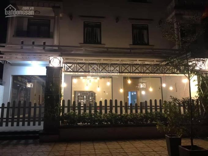 Nhà trọ 14-15a Lâm Quang Ky, Phường Thảo Điền, Quận 2, Thành Phố Hồ Chí Minh