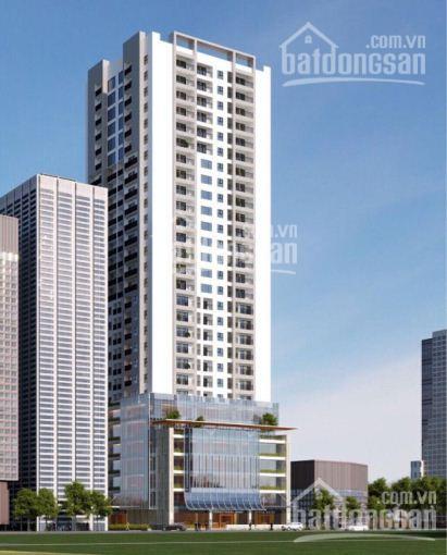 Bán gấp trong tháng 10 chung cư AZ Lâm Viên sắp bàn giao, giá 27.5tr/m2