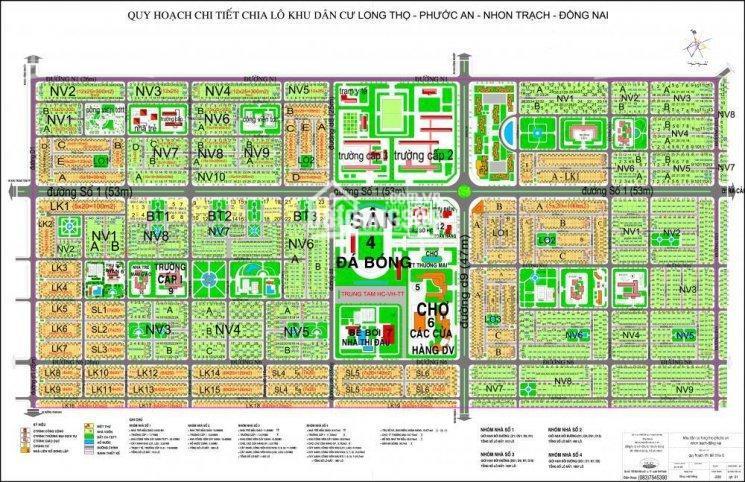 Bán đất nền dự án HUD - XDHN, liên hệ: 0789.268.999 ảnh 0