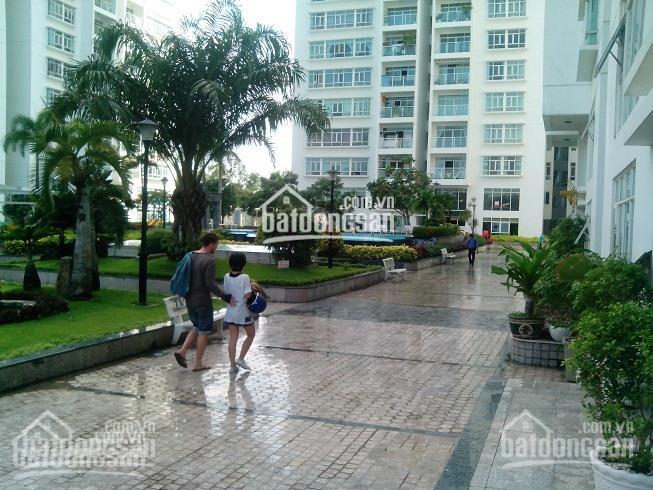 Bán shophouse Hoàng Anh Gia Lai 3 DT 200-270m2 giá từ 4.2-5 tỷ sổ hồng call 0977771919