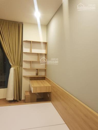 Cơ hội sở hữu căn hộ chung cư mini Bồ Đề - Long Biên 650tr/căn, vào ở ngay